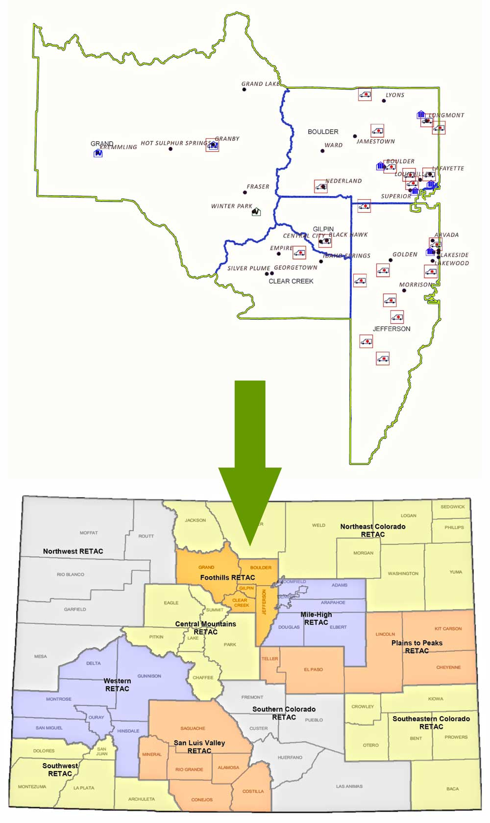 region_map